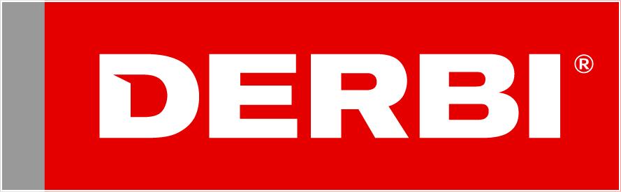 logo_derbi