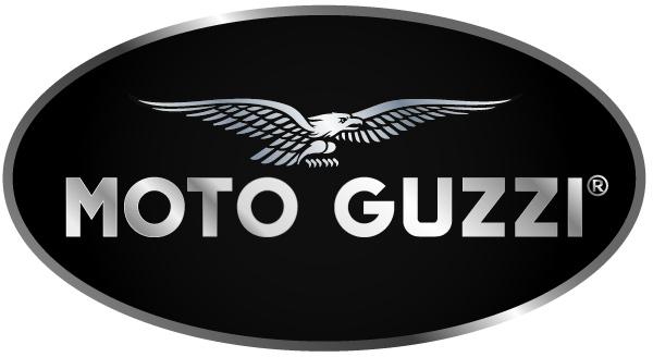 logo_motoguzzi