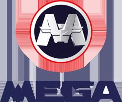 Mega-logo-small