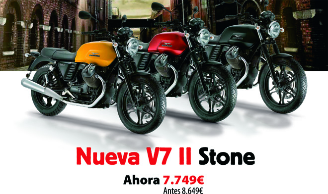 cabecera_stone_II