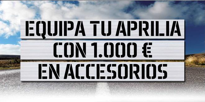 promo_accesorios_aprilia