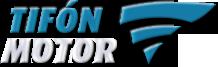 Tifón Motor
