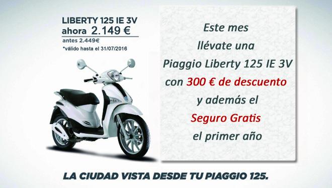 cabecera_piaggio_liberty_125