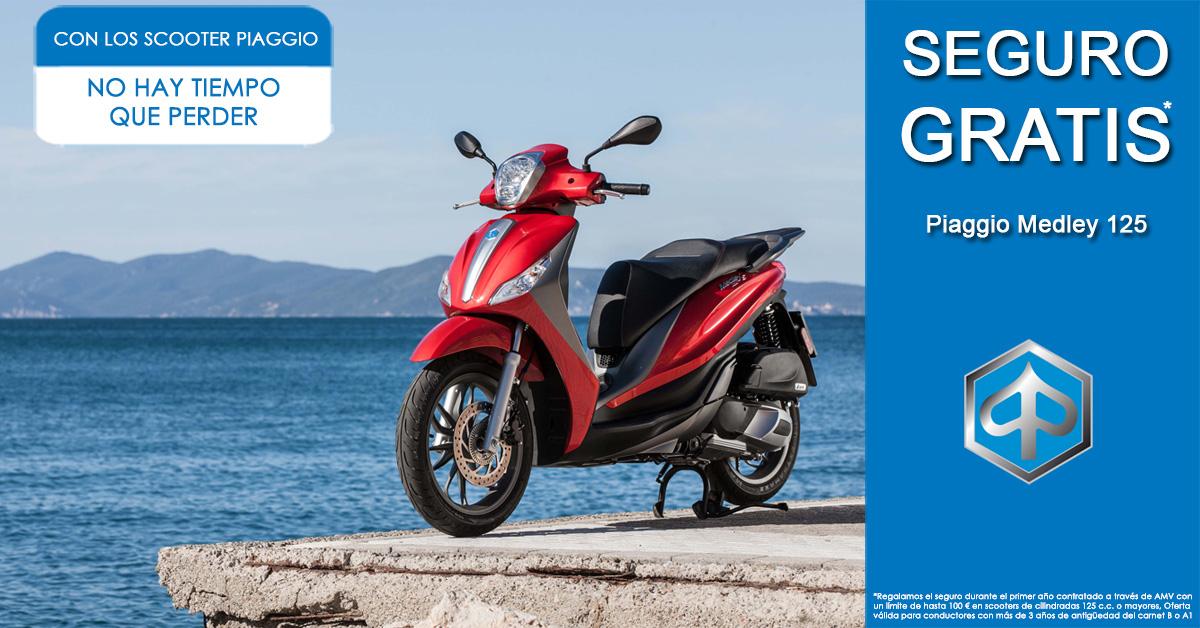 seguro_gratis_piaggio_medley_125