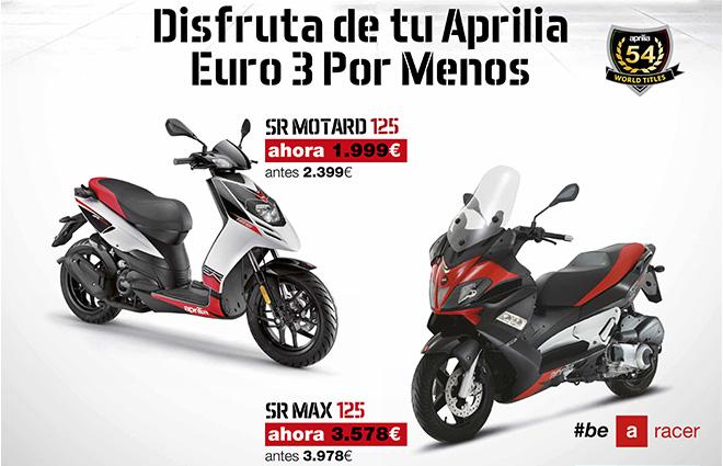 cabecera_scooters_aprilia_enero
