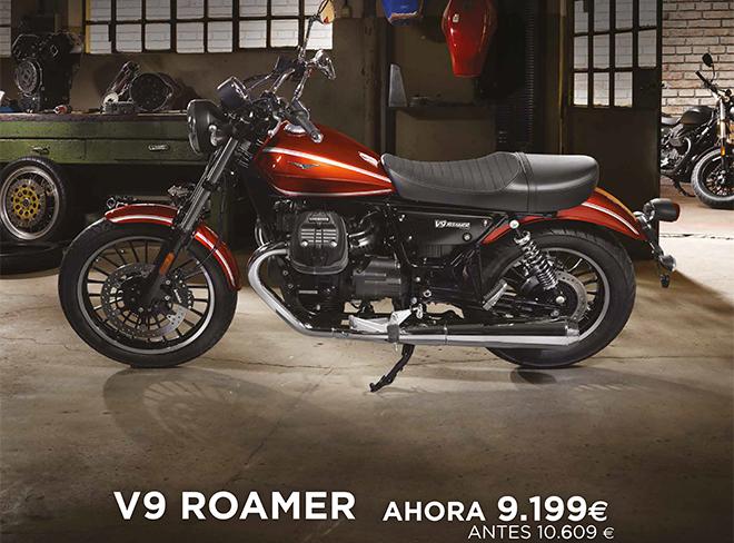 cabecera_roamer