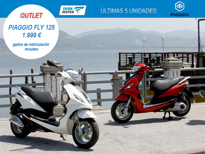 outlet_piaggio_fly_125