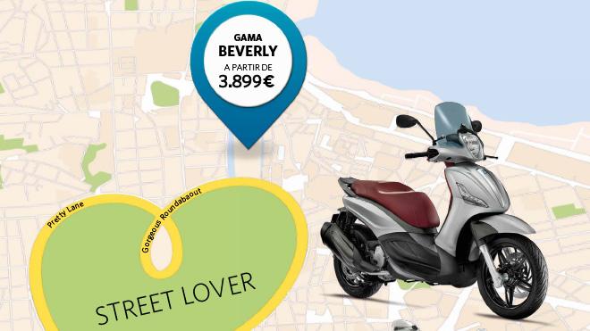 cabecera_gama_beverly