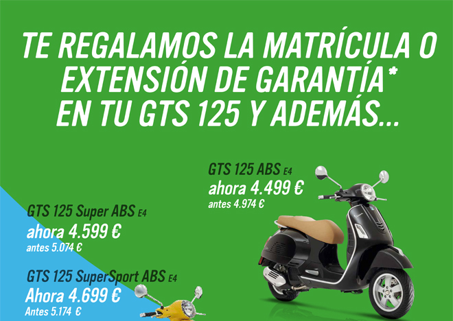 cabecera_vespa_gts_125