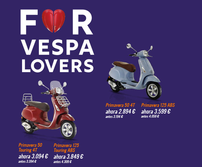 cabecera-vespa_lovers
