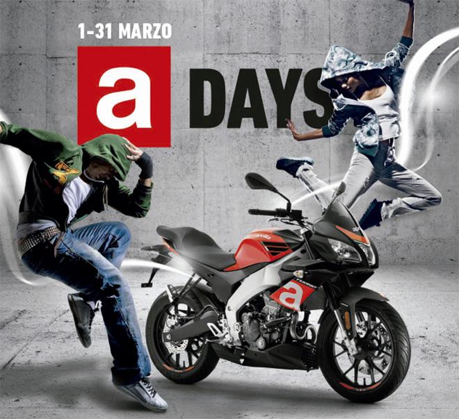 cabecera_aprilia_days