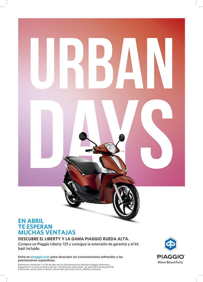 EN-Piaggio-UrbanDays-21X297-Product-LIBERTY.indd