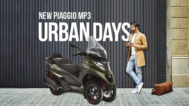 urban_days_noticia
